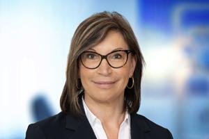 Frauke Moritz - Zahnarzt Dr. Ebel Bad Kissingen