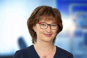 Kerstin Antlitz - Zahnarzt Dr. Ebel Bad Kissingen