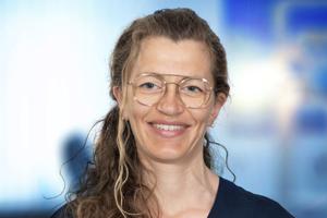 Kathrin Nöth - Zahnarzt Dr. Ebel Bad Kissingen